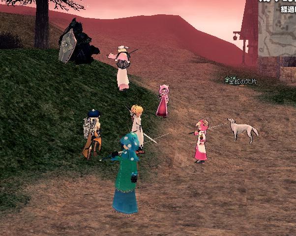 mabinogi_2010_04_25_001.jpg