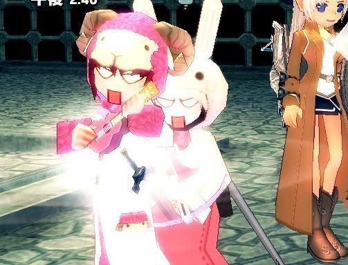 mabinogi_2010_05_07_003.jpg