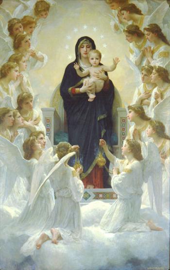 天使たち縮小350