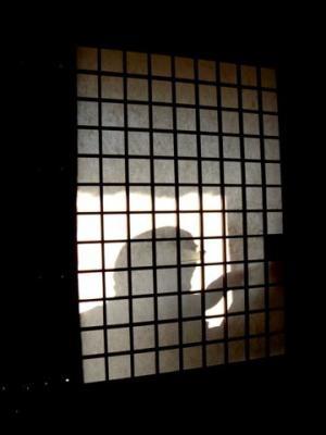 こみんか+068_convert_20100227005133