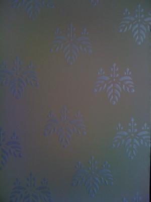 IMG_1593_convert_20100905080840.jpg