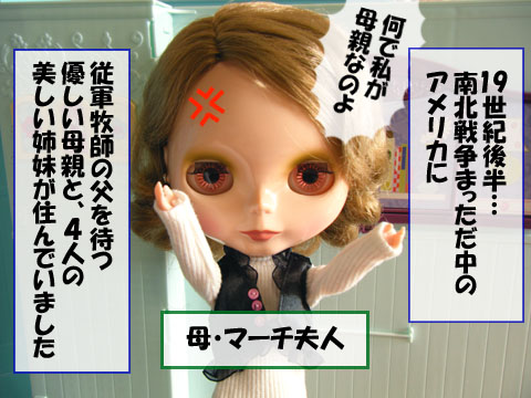 200911101.jpg