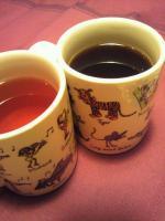 cafe_convert_20110430232111.jpg