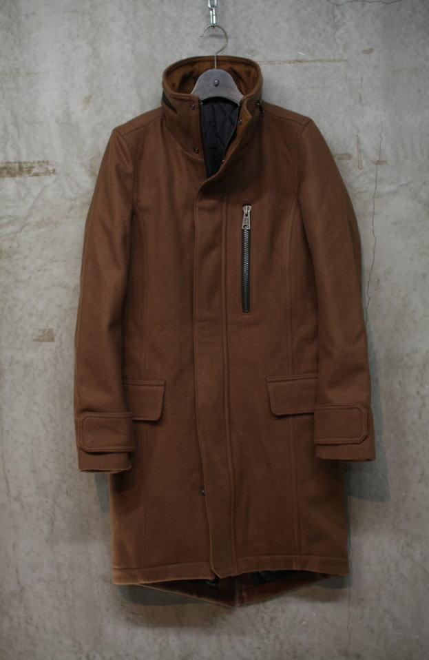 CIRmeltonSTANDcoat3.jpg