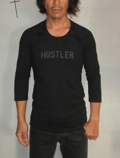 HUSTLER7.jpg