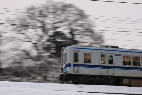MG_1305.jpg