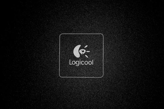 Logicool Z-4 サブウーファー_02