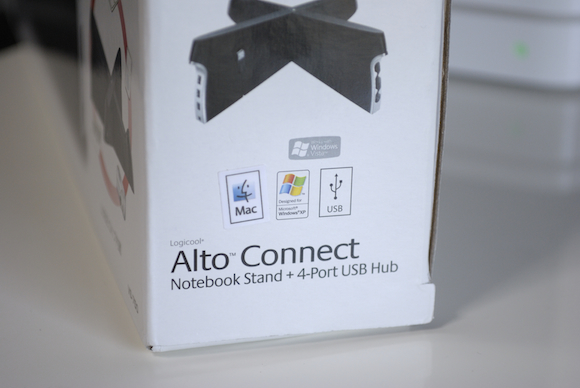 Logicool Alto connect_14