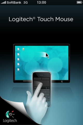 Logitech Touch Mouse_01