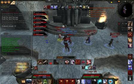 wmplayer 2010-03-23 20-46-06-92