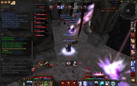 wmplayer 2010-03-23 20-43-59-07