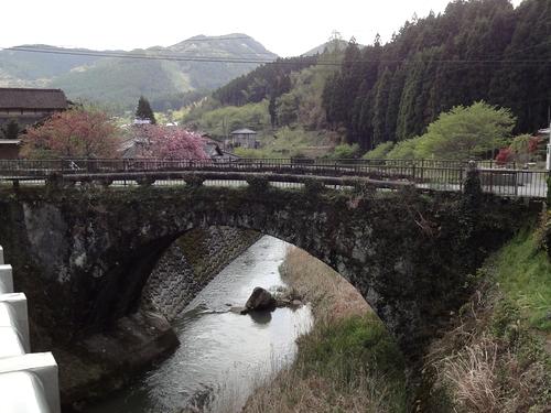 230423 高井川橋1