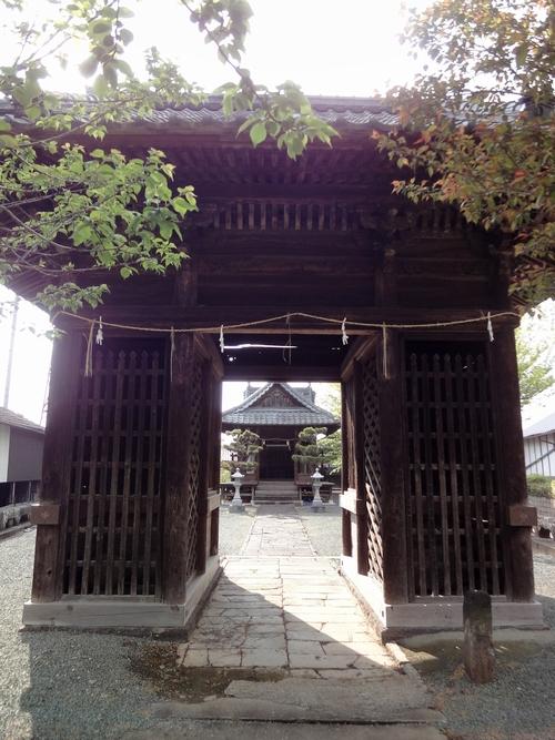 230423 蒲生菅原神社6