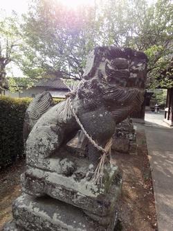 230423 蒲生菅原神社2