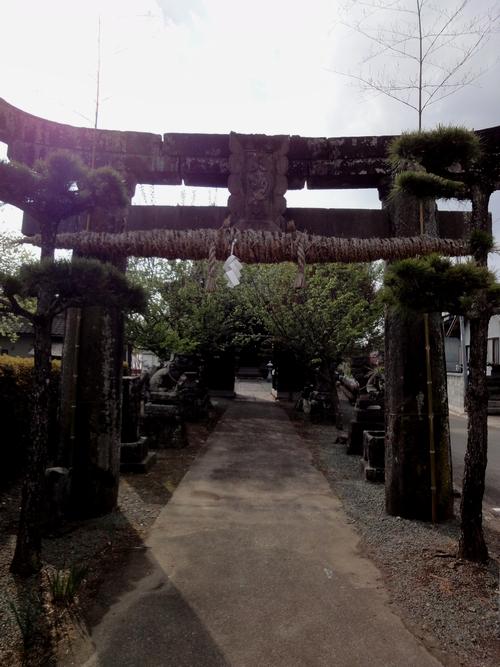 230423 蒲生菅原神社1