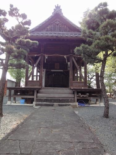 230423 蒲生菅原神社9