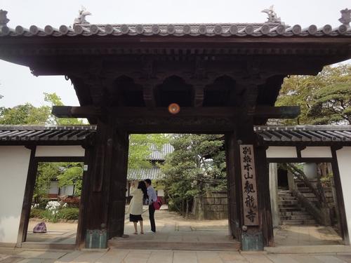 230430 阿智神社8