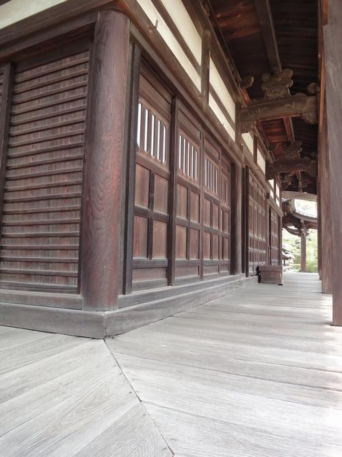 230430 阿智神社13