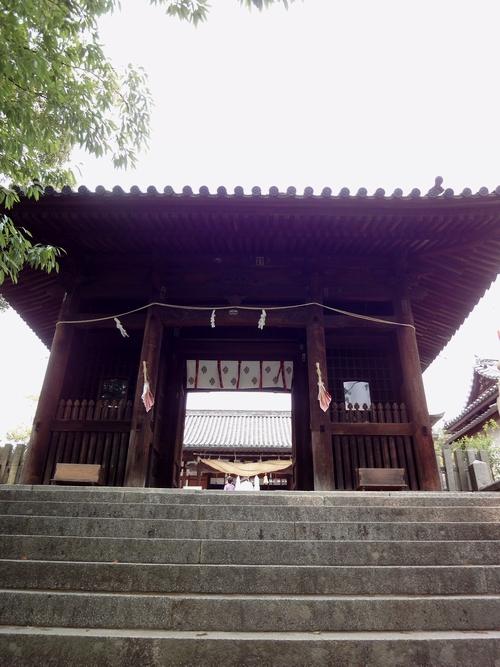 230430 阿智神社21