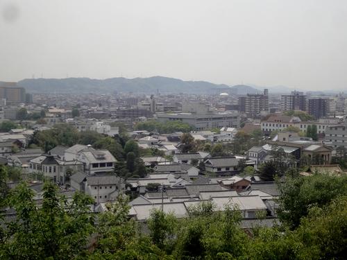 230430 阿智神社20