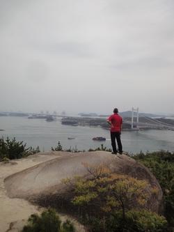 230430 瀬戸大橋4