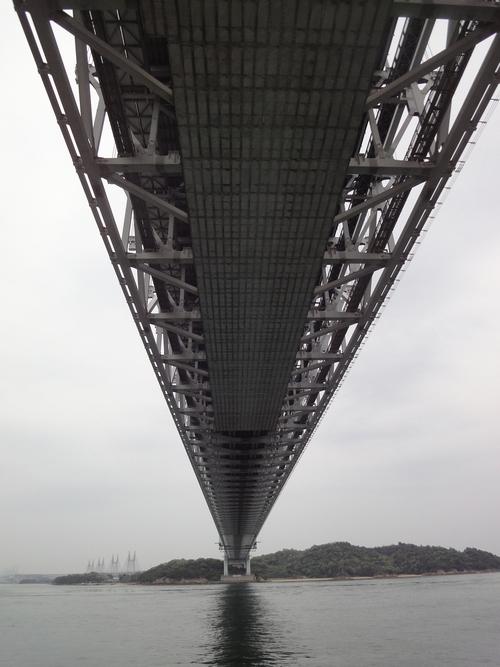 230430 瀬戸大橋2