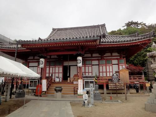 230501 浄土寺5