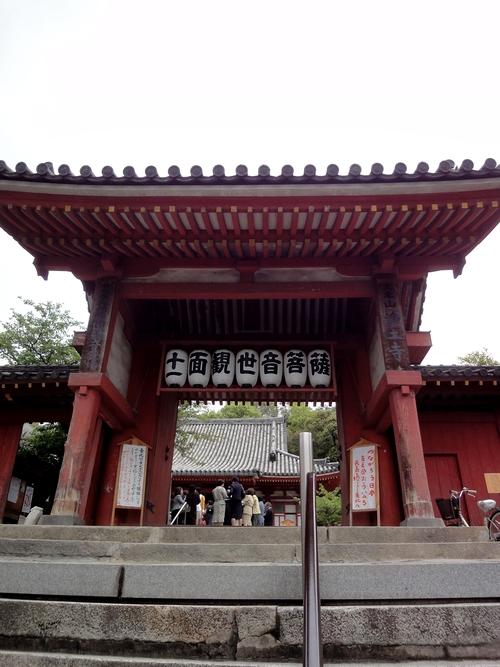 230501 浄土寺3