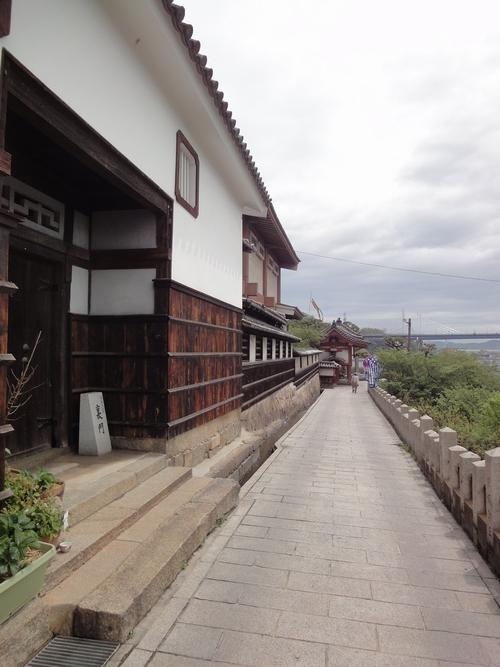 230501 浄土寺1