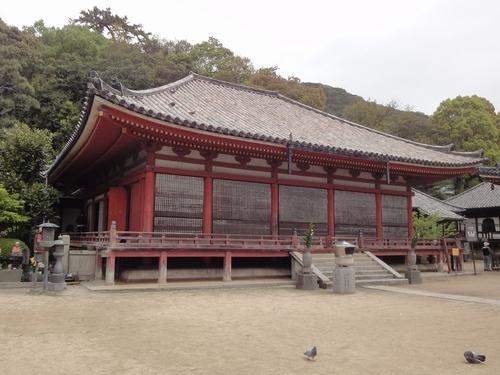 230501 浄土寺6