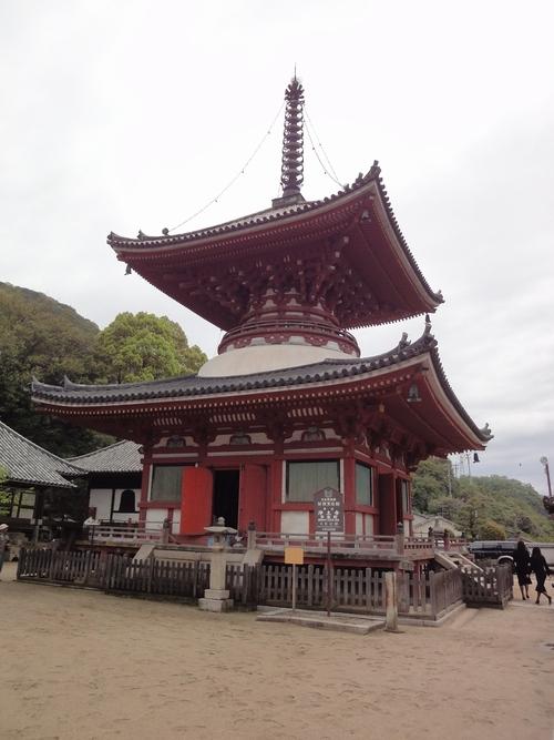230501 浄土寺7