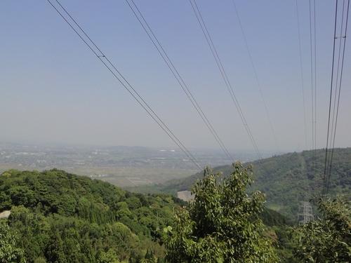 230514 飯田山常楽寺23