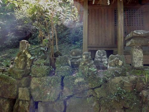 230514 飯田山常楽寺15
