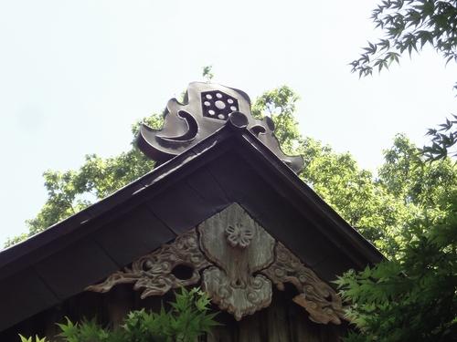 230514 飯田山常楽寺25