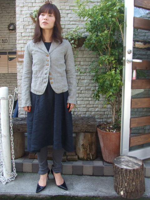 2010_022810120006.jpg