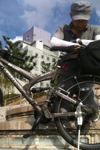 120818_02_tsukubacentermae.jpg