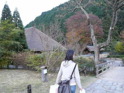 2009.11.10 blog 3