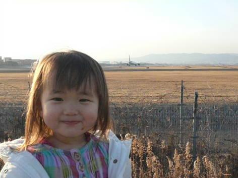 2011.3.9 blog 6