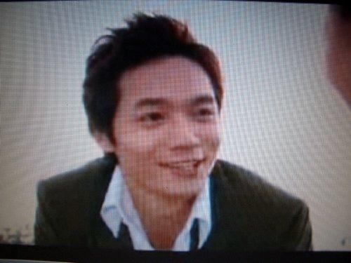天下無敵イ・ピョンガン第5話04