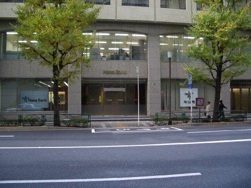 東京国際フォーラム下見15