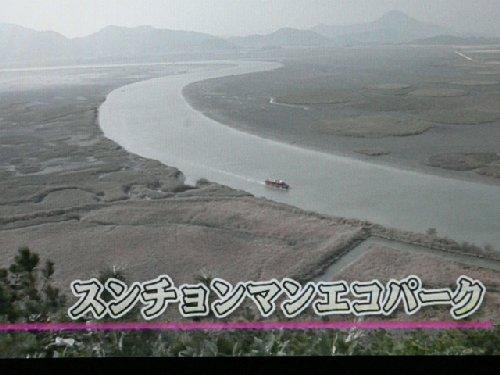 テレビ東京の旅行番組4