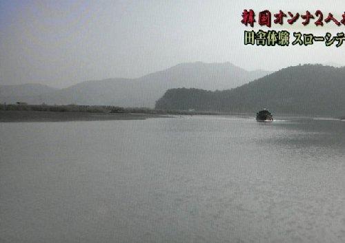 テレビ東京の旅行番組5