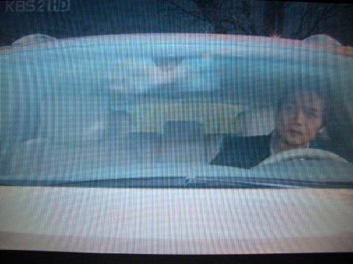 天下無敵イ・ピョンガン第7話紙芝居01