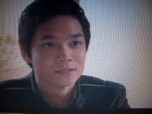 天下無敵イ・ピョンガン第8話09