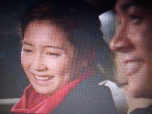 天下無敵イ・ピョンガン第8話26