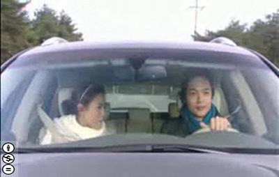 「天下無敵イ・ピョンガン」第9話予告1
