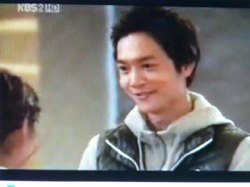 イ・ピョンガンHirokonさま紙芝居10-03