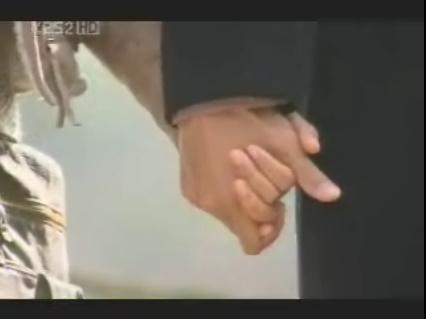 エディ手-1ニャン吉さま