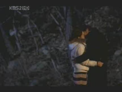 エディ春頭さま24イピョンガン#10キス5