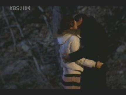 エディ春頭さま25イピョンガン#10キス6